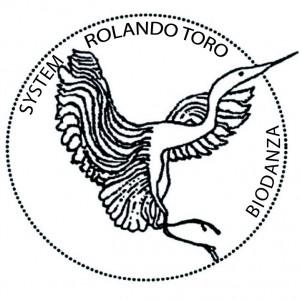 Reiher-Logo